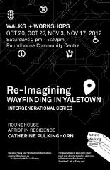 1-reimagining-poster-full