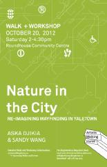 2-reimagining-nature-poster