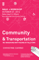 3-reimagining-transportation-poster-update