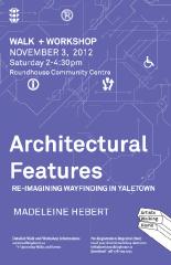 4-reimagining-architecture-poster