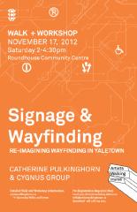 5-reimagining-wayfinding-poster