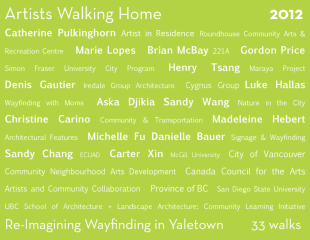 2012-project-summary-poster-wayfinding-vf