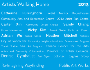2013-project-summary-poster-wayfinding-public-art-works-vf